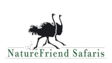 NatureFriend Safaris